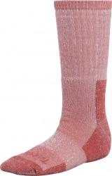 Детски чорапи TK31228 THERMO COOL