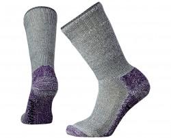 Дамски чорапи W MTNRING XHVY CREW
