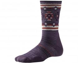 Дамски чорапи W PHD OD LT CREW PAT