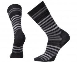 Мъжки чорапи M SPRUCE ST