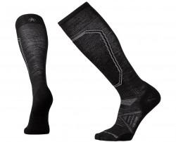 Чорапи PHD SKI LT