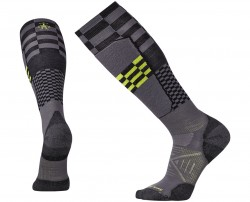Чорапи PHD SKI LE