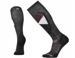 Чорапи PHD SKI LT PTRN