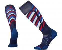 Чорапи PHD SKI MD PTRN