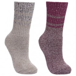 Дамски чорапи HADLEY - FEMALE SOCKS