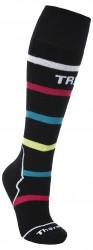 Дамски чорапи PICON - FEMALE SKI SOCKS