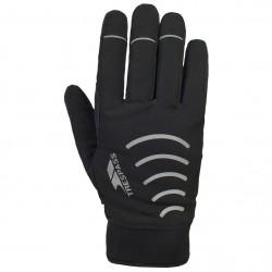 Унисекс ръкавици CROSSOVER - UNISEX CROSSOVER GLOVE