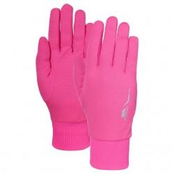 Унисекс ръкавици GLO FURTHER - TRAINING GLOVES