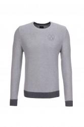 Мъжки пуловер DAZYO