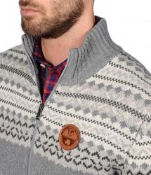 Мъжки пуловер DAVIDSON