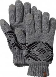 Мъжки ръкавици GL360095 FAIR ISLE G