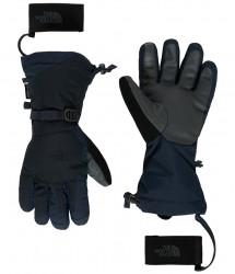 Мъжки ръкавици  M MONTANA ETIP GLOVE