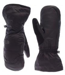 Мъжки ръкавици NUPTSE MITT TNF BLACK