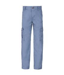 Детски панталон K MOTO CAPTAIN BLUE