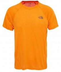 Мъжка тениска M BTN S/S