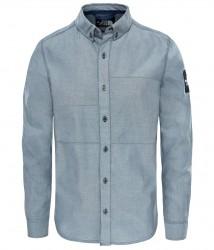 Мъжка риза M DENALI L/S SHIRT