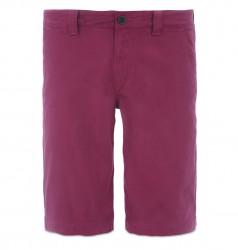 Мъжки къси панталони SQUAM LAKE SHORT