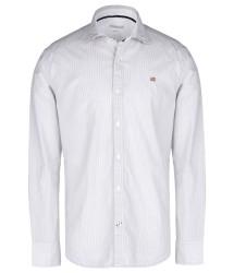 Мъжка риза GUYAMAS STRIPE