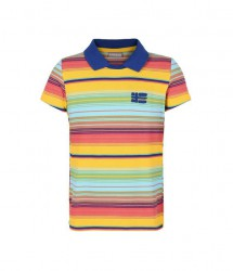 Детска тениска K SISKON FANTASY