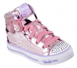 Детски обувки SHUFFLES-DOILY DANCE