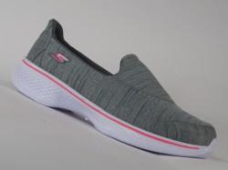 Детски обувки GO WALK 4- SATISFY