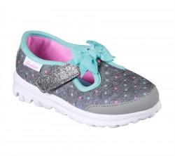 Детски обувки GO WALK - DOTTY DAZZLE
