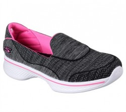 Детски обувки GO WALK 4- SPEEDY SPORTS