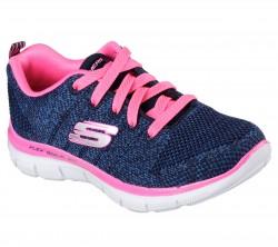 Детски обувкиSKECH APPEAL 2.0-HIGH ENERGY