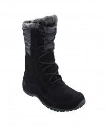 Дамски обувки W NUPTSE PURNA II