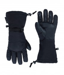 Ръкавици  REVELSTOKE ETIP GLV TNF BLACK