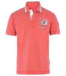 Мъжка тениска GANDY 1