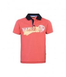 Детска тениска K ENI