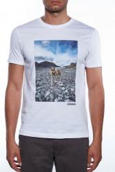 Мъжка тениска SANYON