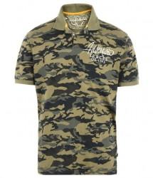 Мъжка тениска ELLOV