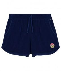 Дамски панталон NABA BLUE DEPTHS