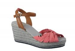 Дамски обувки Bea
