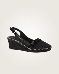 Дамски обувки Faustine