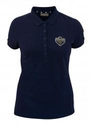 Дамска тениска EVELIS