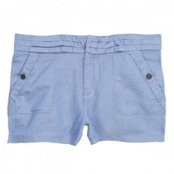 Дамски панталони WINNICUT RVR LINEN S