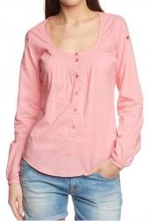 Дамска блуза GAJAN A