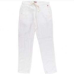 Дамски панталон MARRY