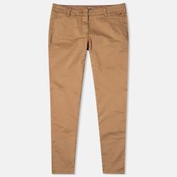 Дамски панталон MANAN
