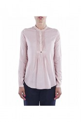 Дамска риза GORONA PRINTED