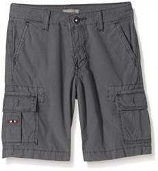 Детски панталон K NOTO GREEN