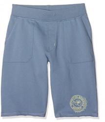 Детски къси панталони K NAY
