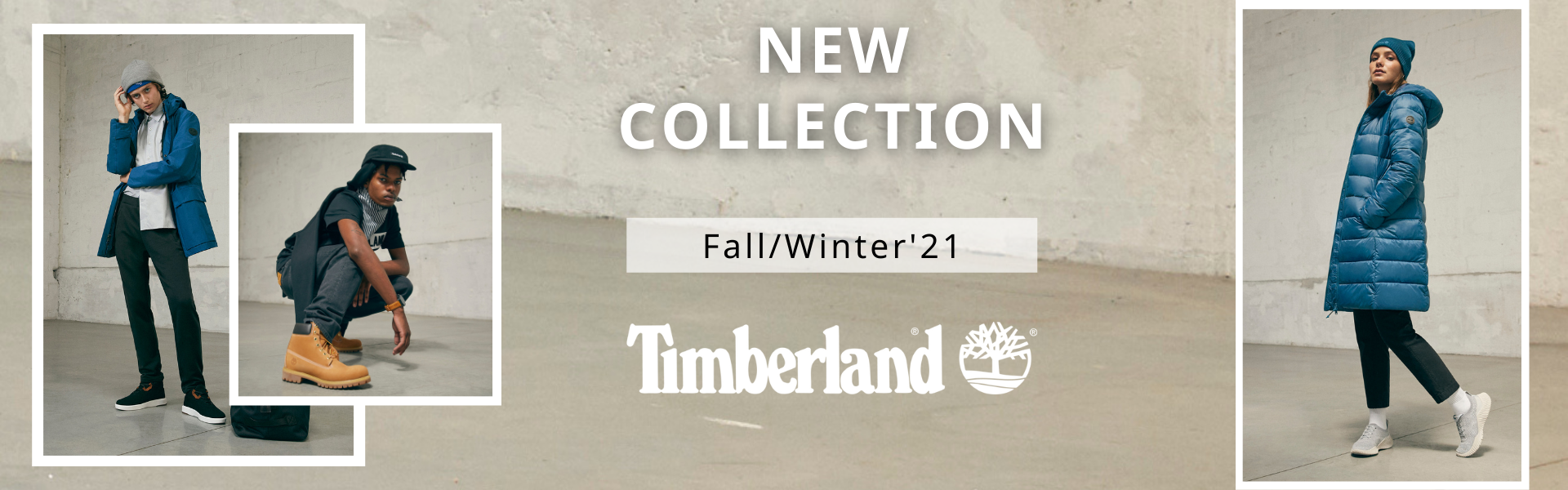 TBL_FW21_NEW COLLECTION