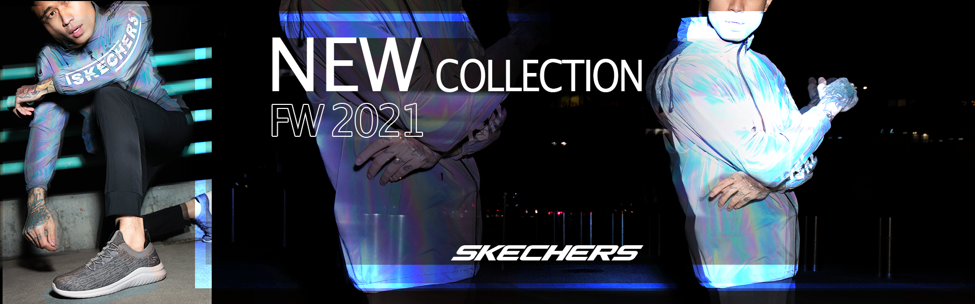 SKECHERS_FW21_NEW_COLLECTION