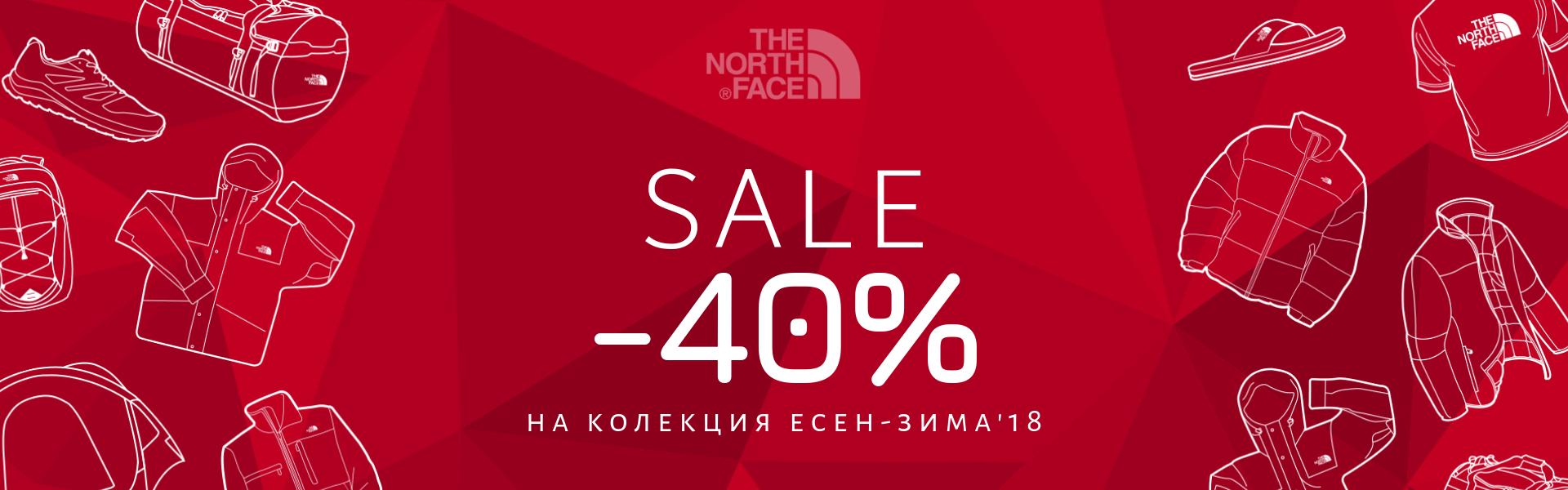 TNF_F18_40%