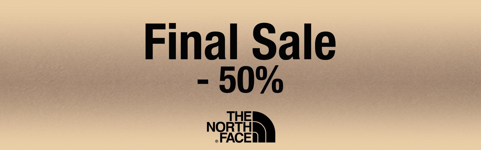 TNF_SALE_50%_FW19