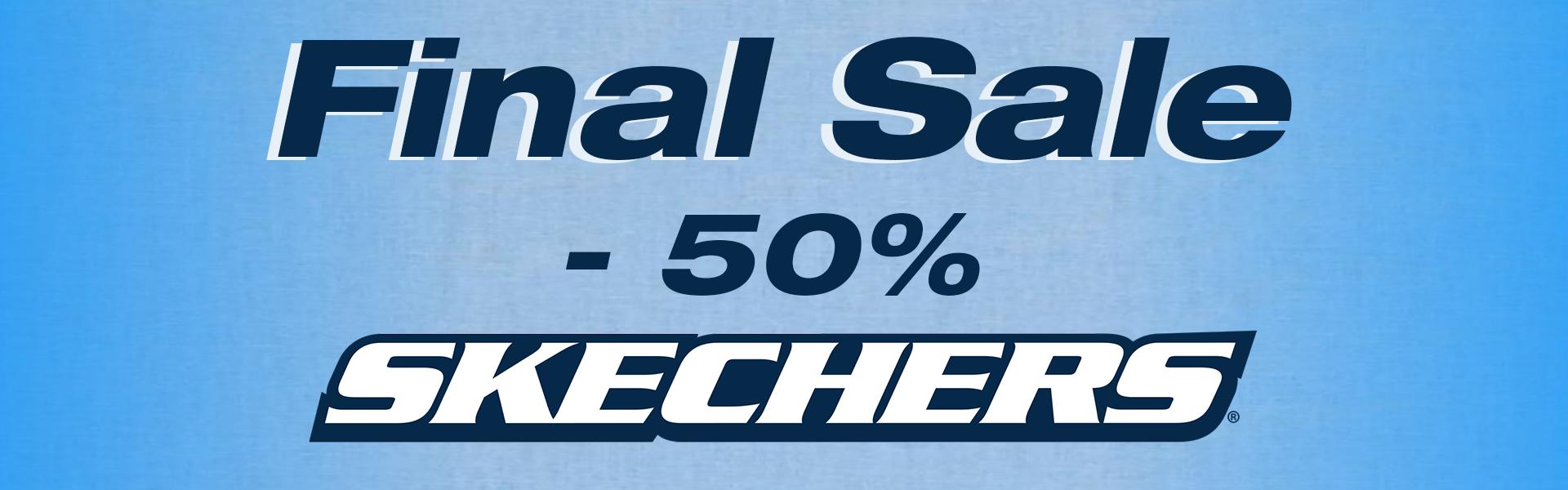 SKECHERS_SALE_50%_FW19
